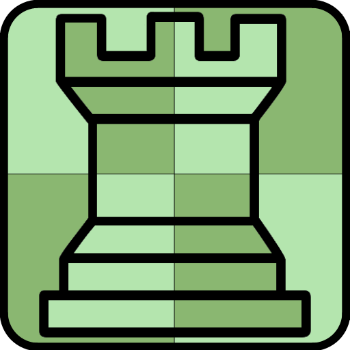 Chess for All Mod apk download – Mod Apk 2.28 [Unlimited money] free for Android.
