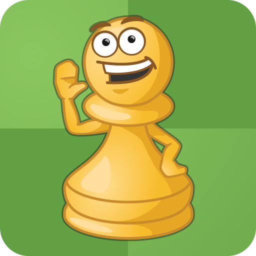 Chess for Kids – Play & Learn Mod apk download – Mod Apk 2.3.3 [Unlimited money] free for Android.