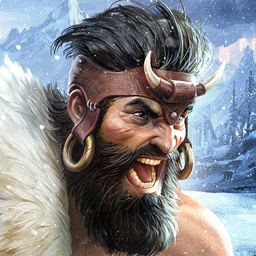 Chief Almighty: First Thunder BC Mod apk download – Mod Apk 1.1.854 [Unlimited money] free for Android.