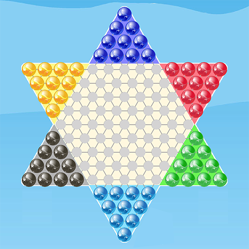Chinese Checkers Mod apk download – Mod Apk 1.3.0 [Unlimited money] free for Android.