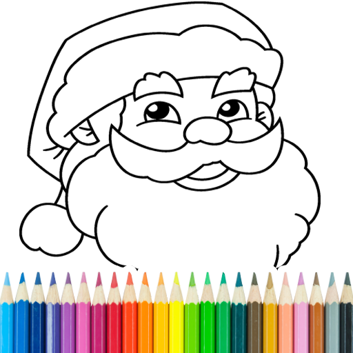🎅Christmas Coloring Mod apk download – Mod Apk 15.4.0 [Unlimited money] free for Android.