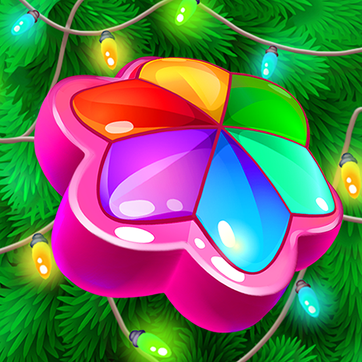 Christmas Sweeper 4 Mod apk download – Mod Apk 1.8.0 [Unlimited money] free for Android.