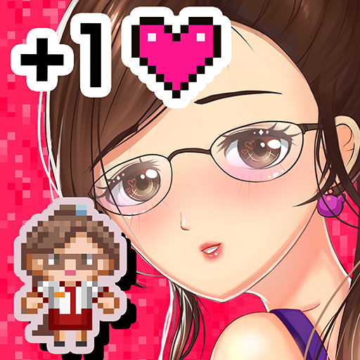 Citampi Stories: Offline Love and Life Sim RPG Mod apk download – Mod Apk 1.70.1.01r [Unlimited money] free for Android.