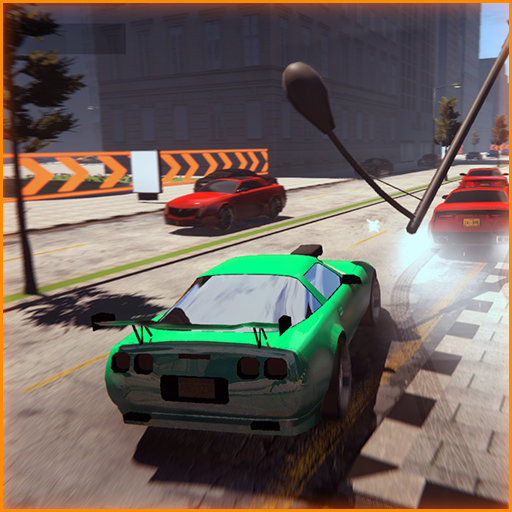 City Car Driving Simulator Pro apk download – Premium app free for Android 4.05