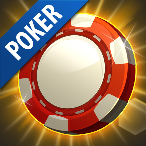 City Poker: Holdem, Omaha Mod apk download – Mod Apk 1.151 [Unlimited money] free for Android.