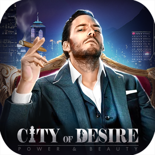 City of Desire Pro apk download – Premium app free for Android 1.1.8