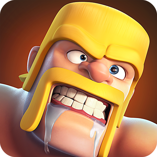Clash of Clans Mod apk download – Mod Apk 13.675.6 [Unlimited money] free for Android.