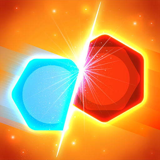 Clash of Dots – 1v1 RTS Pro apk download – Premium app free for Android 0.6.7.1