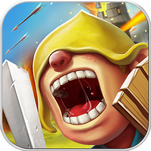 Clash of Lords 2: Ehrenkampf Mod apk download – Mod Apk 1.0.225 [Unlimited money] free for Android.