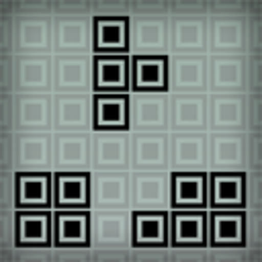 Classic Blocks Mod apk download – Mod Apk 2.5 [Unlimited money] free for Android.
