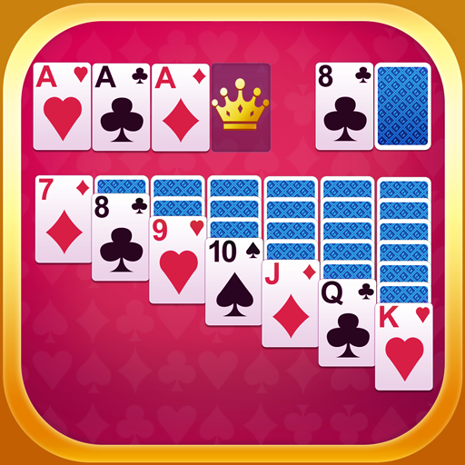 Classic Solitaire Mod apk download – Mod Apk 2.9.519 [Unlimited money] free for Android.