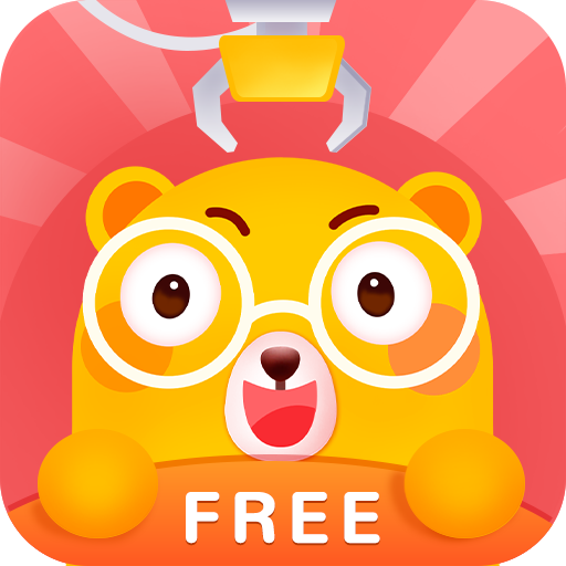 Claw Free – Claw Free Machine Pro apk download – Premium app free for Android 1.3.6