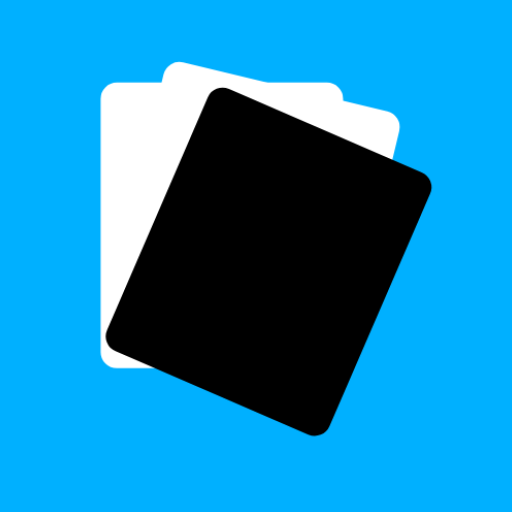 Client for Pretend You're Xyzzy (open source) Mod apk download – Mod Apk 5.0.1 [Unlimited money] free for Android.
