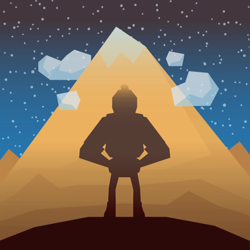 Climb! A Mountain in Your Pocket – Free Mod apk download – Mod Apk 4.0.5 [Unlimited money] free for Android.