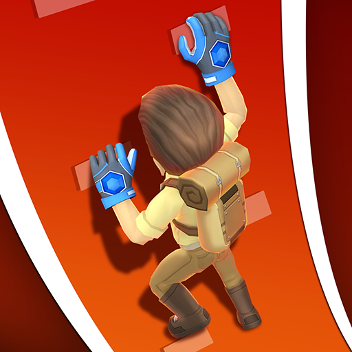 Climbing Stars Mod apk download – Mod Apk 1.4.1 [Unlimited money] free for Android.