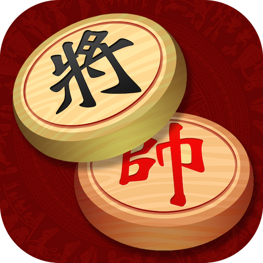 Co Tuong ⭐ Cờ Tướng Pro apk download – Premium app free for Android 1.2.7