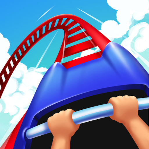 Coaster Rush: Addicting Endless Runner Games Mod apk download – Mod Apk 2.2.17 [Unlimited money] free for Android.