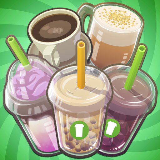 Coffee Craze – Idle Barista Tycoon Mod apk download – Mod Apk 1.011.004 [Unlimited money] free for Android.