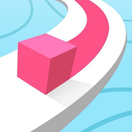 Color Adventure: Draw the Path Pro apk download – Premium app free for Android 1.6.7