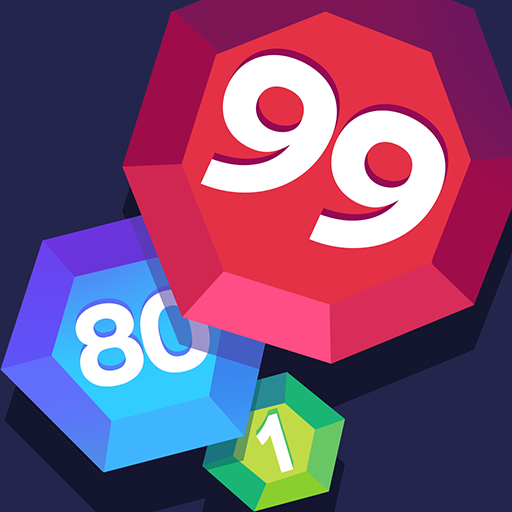 Color Ball Blast Mod apk download – Mod Apk 2.0.7 [Unlimited money] free for Android.