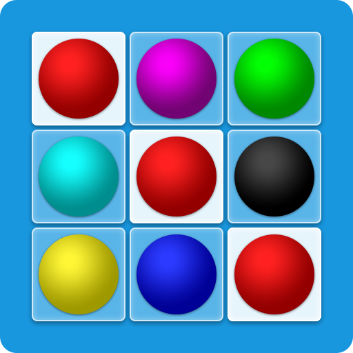 Color Lines Mod apk download – Mod Apk 1.2.7 [Unlimited money] free for Android.