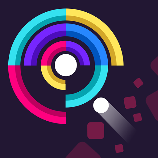 ColorDom – Best color games all in one Mod apk download – Mod Apk 1.19.4 [Unlimited money] free for Android.