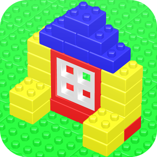 Colorful 3D Mod apk download – Mod Apk 2.1.96 [Unlimited money] free for Android.