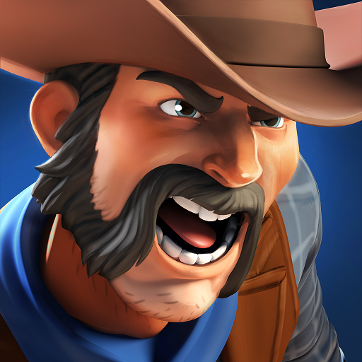 Compass Point: West Mod apk download – Mod Apk 4.2.1.239 [Unlimited money] free for Android.