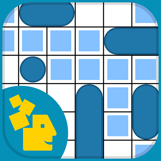 Conceptis SeaBattle Mod apk download – Mod Apk 2.3.4 [Unlimited money] free for Android.