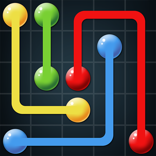 Connect King Mod apk download – Mod Apk 38.0 [Unlimited money] free for Android.