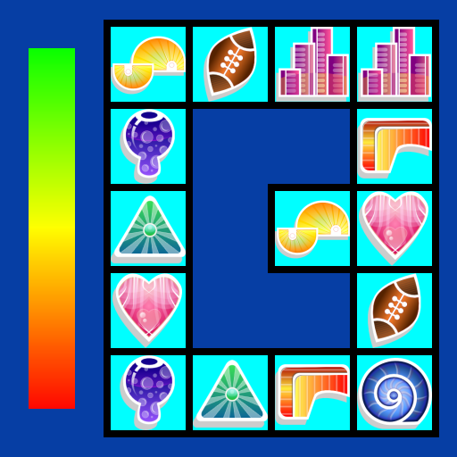 Connect – free colorful casual games Mod apk download – Mod Apk  [Unlimited money] free for Android. v1.3.51