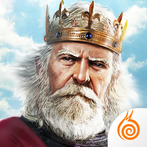 Conquest of Empires Mod apk download – Mod Apk 1.27 [Unlimited money] free for Android.