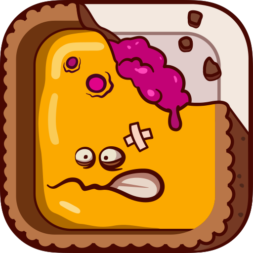 Cookies Must Die Mod apk download – Mod Apk 1.1.4 [Unlimited money] free for Android.