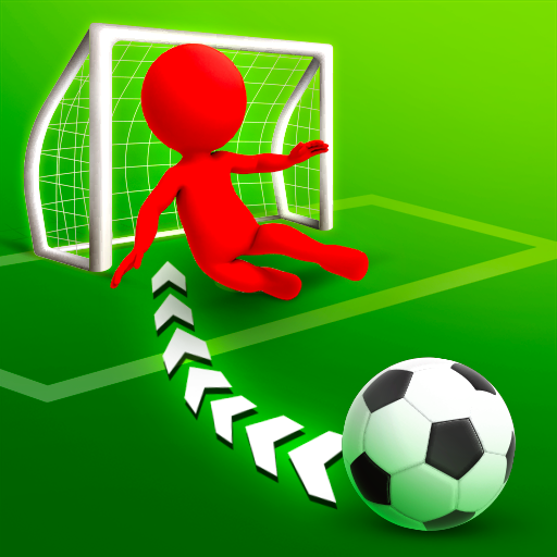 ⚽ Cool Goal! — Soccer game 🏆 Mod apk download – Mod Apk 1.8.15 [Unlimited money] free for Android.