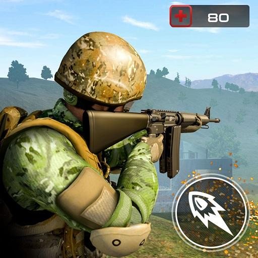 Counter Terrorist Shooting Game – FPS Shooter Mod apk download – Mod Apk 1.1.1 [Unlimited money] free for Android.