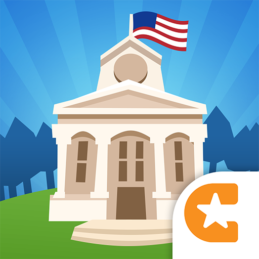 Counties Work Mod apk download – Mod Apk 1.2.0 [Unlimited money] free for Android.