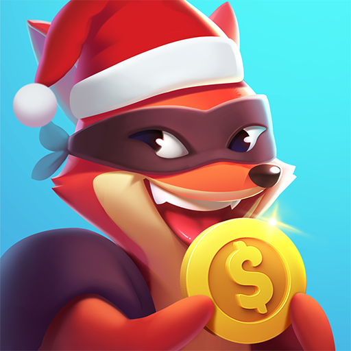 Crazy Coin – Spin Master Mod apk download – Mod Apk 1.7.7 [Unlimited money] free for Android.