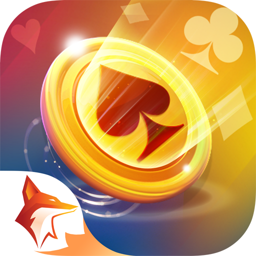 Crazy Tiến Lên – Sâm Lốc – ZingPlay Mod apk download – Mod Apk 4.11 [Unlimited money] free for Android.