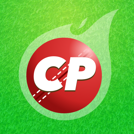 CricPlay – Fantasy Cricket, Prediction, Live Score Mod apk download – Mod Apk 1.0.9.0 [Unlimited money] free for Android.