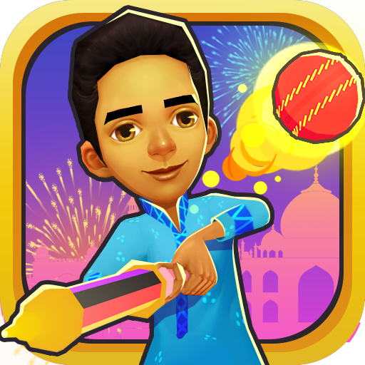 Cricket Boy Mod apk download – Mod Apk 1.2.1 [Unlimited money] free for Android.