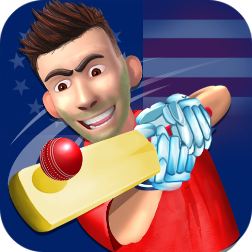 Cricket Star Pro apk download – Premium app free for Android 2.0.11