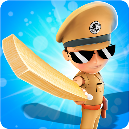 Cricket World 2020 Mod apk download – Mod Apk 1.0.69 [Unlimited money] free for Android.