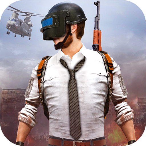 Critical Ops Secret Mission 2020 Pro apk download – Premium app free for Android 1.0