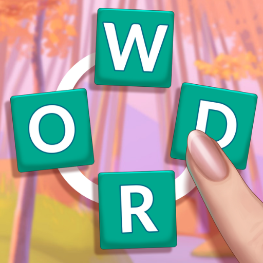 🟢Crocword: Crossword Puzzle Game Mod apk download – Mod Apk 1.210.10 [Unlimited money] free for Android.
