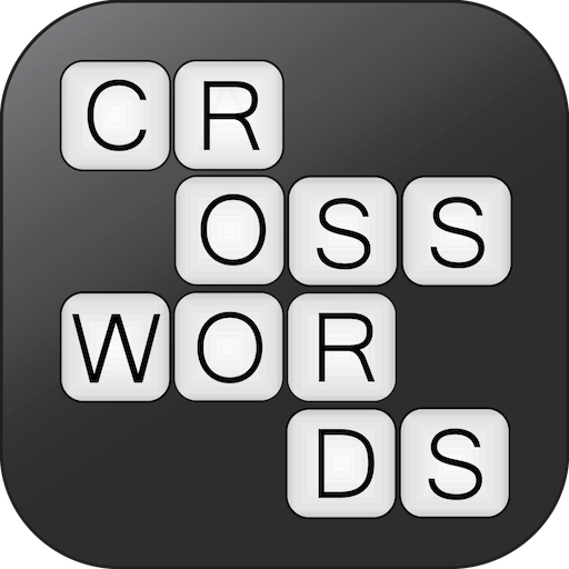 CrossWords 10 Mod apk download – Mod Apk 1.0.116 [Unlimited money] free for Android.