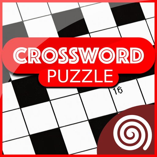 Crossword Puzzle Free Mod apk download – Mod Apk 1.0.122-gp [Unlimited money] free for Android.