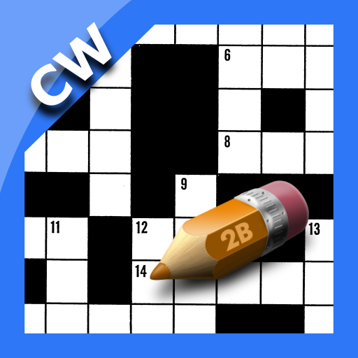 Crossword Puzzle Free Mod apk download – Mod Apk 1.4.164-gp [Unlimited money] free for Android.