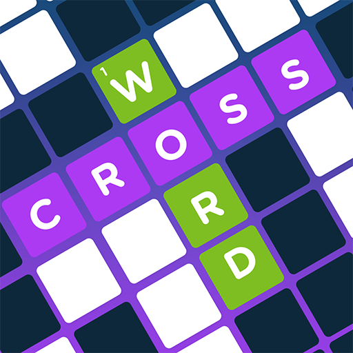 Crossword Quiz – Crossword Puzzle Word Game! Mod apk download – Mod Apk 3.82g [Unlimited money] free for Android.