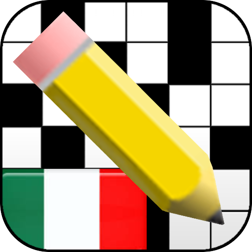 Cruciverba gratis Italiano Mod apk download – Mod Apk 2.0.1 [Unlimited money] free for Android.