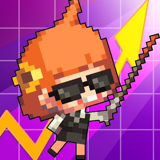 Crusaders Quest Mod apk download – Mod Apk 5.9.0.KG [Unlimited money] free for Android.